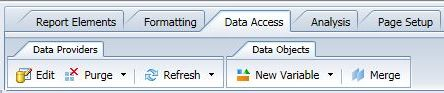 Web-Intelligence-Data-Access-HTML